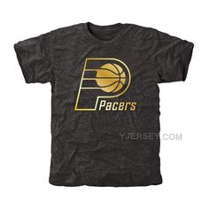 INDIANA PACERS GOLD COLLECTION TRI BLEND T-SHIRT BLACK DISCOUNT, Only$27.00 , Free Shipping! http://www.yjersey.com/indiana-pacers-gold-collection-tri-blend-tshirt-black-discount.html
