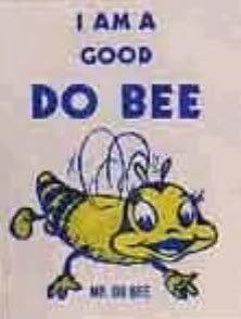 romper room | Romper Room Do Bee Pictures, Images and Photos