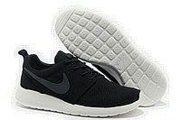Skor Nike Roshe Run Dam ID Low 0017 [Skor Modell M00330] - 57SEK : , billig nike sko nettbutikk.