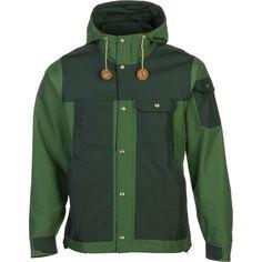 Kalfjall Softshell Jacket Fj 228 Llr 228 Ven Outdoors
