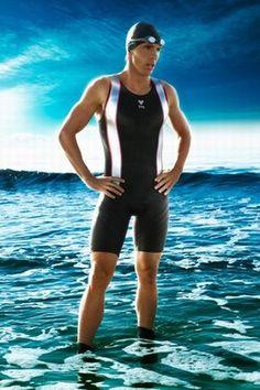 Beginners Triathlon guide to everything Triathlon. Read it below now!