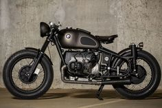 BMW-R80-BY-ER-MOTORCYCLES-feature2