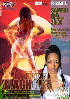 X-BLACKOUT HOT PARTY AFTER PAQUES Vous aussi intégrez vos événements dans l'Agenda des Sorties de www.bellemartinique.com C'est GRATUIT !  #martinique #Antilles #domtom #outremer #concert #agenda #sortie #soiree