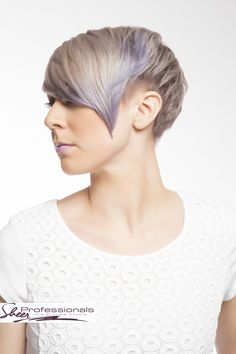 short hair styles for teenagers 26 flattering hair with bangs to try for 2019 2912 | 450c14dfffc3c76295f44d920f07a50f cleveland professional hair