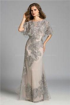 Cocktail Dresses. Beaded JacketCheap DressesCasual DressesFormal ... dcc1f02e7a4b