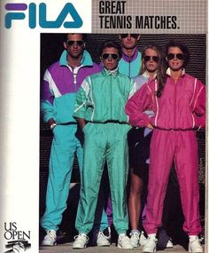 Trendy fashion teenage Check more at Trendy fashion teenage Check more at fash… thrasher - Laser Disc Poster by Overglow - Retrofuturistic Artwork, via Behance Abstract HD Wallpapers 580471839452328777 Tennis Fila tennis & footwear Ad 1989 80s And 90s Fashion, Retro Fashion, Trendy Fashion, Vintage Fashion, Bold Fashion, 80s Fashion Party, 1980s Fashion Trends, Look 80s, Look Retro