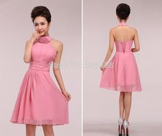 57 Best Bridesmaid Dresses images  4541d7ac47e9