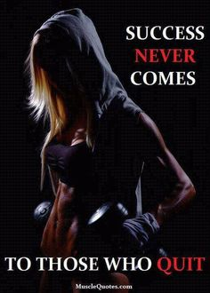 You can't go fail with the best weight loss program in the world! NO Risk! Fitness Motivation, Fitness Quotes, Weight Loss Motivation, Fitness Goals, Health Fitness, Workout Quotes, Exercise Quotes, Women's Fitness, Muscle Fitness