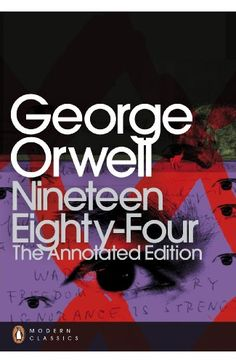 Nineteen Eighty-Four: The Annotated Edition (Penguin Mode... https://www.amazon.com/dp/0141391707/ref=cm_sw_r_pi_dp_x_8zX5zbYXQ2VQT