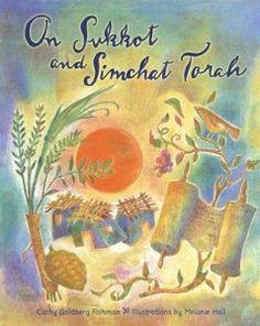rosh hashanah book mark