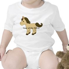 >>>Smart Deals for          Year of the Horse Rompers           Year of the Horse Rompers you will get best price offer lowest prices or diccount couponeDeals          Year of the Horse Rompers Review from Associated Store with this Deal...Cleck Hot Deals >>> http://www.zazzle.com/year_of_the_horse_rompers-235509352940750896?rf=238627982471231924&zbar=1&tc=terrest
