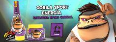 http://www.aonebeauty.com/brands/Moco-De-Gorila.html?sort=newest