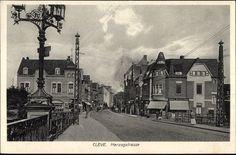 https://picclick.de/Ak-Kleve-am-Niederrhein-Blick-in-die-Herzogstraße-382114663154.html