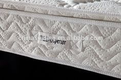 Check out this product on Alibaba.com App:2016 Newest arrival euro bed mattress spring mattress https://m.alibaba.com/UziI7j