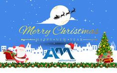 Alexa Master team wish you Merry Christmas and a Happy New Year first of all. Please click here to watch our e-wishes. In 2018, we have planned to implement more updates that you will really love. Let see our latest updates in this winter.    Latest Updates – December 2017  Increased...