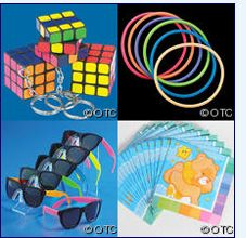 1000 images about 80 39 s themed party on pinterest 80s for 1980s party decoration ideas