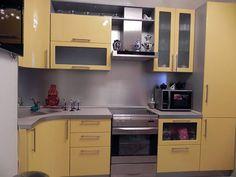 Дизайны кухни 9 кв.м фото: 70 фото самых красивых дизайнов кухни