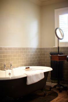 The 77 best brown, black and white bathroom images on Pinterest Bronze And Black Bathroom Design Pinterest on pinterest corner cabinets, pinterest closets, pinterest flooring, pinterest white bathrooms, pinterest showers, pinterest home, pinterest doors, pinterest beds, pinterest decorating, pinterest modern house, pinterest color, pinterest tile, pinterest bathtubs, budget mobile home kitchen designs, pinterest mirrors, pinterest storage, pinterest painting, pinterest country bathrooms, pinterest crafts rustic, pinterest kitchens,