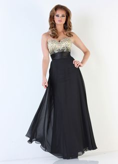 Prom Gown by Xcite Prom Affordable Prom Dresses ffc963bca