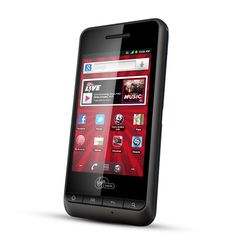 Virgin Mobile Announces The PCD Chaser! More Info Here: http://njtechreviews.com/?p=8296 !