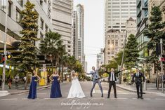 Tom Hall Photography is a Brisbane Wedding Photographer also photographing weddings in Maleny, Gold Coast, Byron Bay and the rest of Australia.