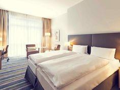 Mercure Hotel Dusseldorf Kaarst Dusseldorf, Germany