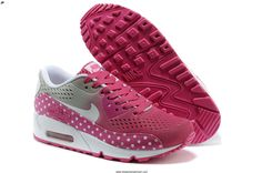 promo code c5229 211d7 Buy Famous Nike Air Max 90 EM Womens Shoes Dragon Pink For You To Choose  from Reliable Famous Nike Air Max 90 EM Womens Shoes Dragon Pink For You To  Choose ...