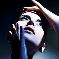 Ежедневный стресс очень сильно влияет на нашу кожу, но исландцы знают, как бороться с его негативным влиянием! Средства Skyn Iceland попали в пятерку лучших, по версии Elle.ru, созданных специально для  устранения негативных проявлений стресса на коже.