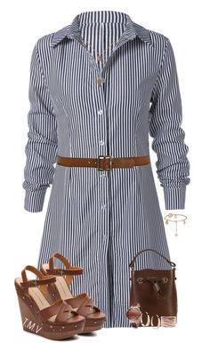 XO #951 by onlygirlindaworld on Polyvore featuring polyvore, fashion, style, Chinese Laundry, Furla, Repossi, Lana, Paige Denim, clothing, CasualChic, beachstyle, justtheoutfit and Spring2017
