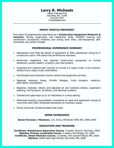 resume help for construction workers labor worker resume