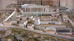 Santuario_Delfos.jpg (1100×619)