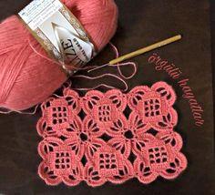 Mydent Level 3 Dual Fit Ear-Loop Face Masks (Pack of Blue Cute Crochet, Knit Crochet, Crochet Hats, Crochet Stitches Patterns, Stitch Patterns, Lace Vest, Crochet Doilies, Crochet Projects, Free Pattern