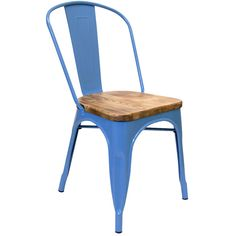 Concord Side Chair & Reviews | Joss & Main