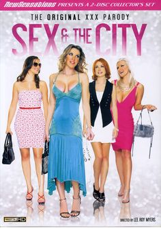 Confirm. agree Cross dress adult dvd apologise