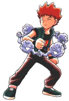 Search over characters using visible traits like hair color, eye color, hair length, age, and gender on Anime Characters Database. Brock Pokemon, Pokemon Firered, Pokemon Manga, Pokemon Fan Art, Pokemon Cards, Pokemon Human Characters, Pokemon Sketch, Pokemon Official, Gym Leaders