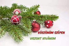 Christmas Wreaths, Christmas Bulbs, Xmas, Holiday Decor, Winter, Winter Time, Christmas Light Bulbs, Christmas, Navidad