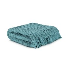 Shop for stylish and comfortable throws online and have them delivered to you. Choose from a variety including basket weave throws,textured tasselled throws and chunky knit throws. Make Her Smile, Cute Gifts, Mothers, Texture, Beautiful Gifts, Surface Finish, Pattern