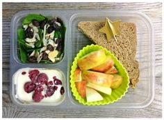 Here is another school lunch summary post of what I've been packing for my daughters (and sharing almost daily on Facebook)! To learn more about the lunches I pack here are some links...