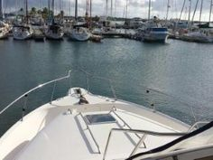 Key West 'Yacht And Breakfast!' - Key West vacation rentals