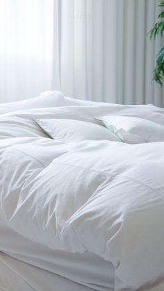 Unraveling the Mystery of Bedsheet Thread Count Diy Bedroom Decor For Teens, Boho Bedroom Decor, Bedroom Ideas, Girl Bedroom Designs, Living Room Designs, Aesthetic Room Decor, Modern Wall Decor, My New Room, Bed Sheets