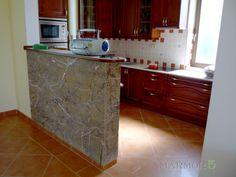 Image result for konyhapult Kitchen Island, Image, Home Decor, Island Kitchen, Decoration Home, Room Decor, Home Interior Design, Home Decoration, Interior Design