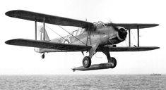Navy Aircraft, Aircraft Photos, Ww2 Aircraft, Album, Royal Navy, Wwii, Fighter Jets, British