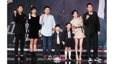 Terius Behind Me. Jung In, So Ji Sub, Dress Girl, Korean Actresses, Kdrama, Girls Dresses, Sun, Concert, Movies