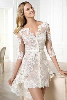 short wedding dress short wedding dresses