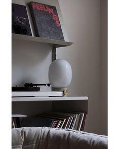 Tuesday vibe. Perfectly captured by NYC based creative director Florian Marquardt @newyorkzity ... #jwda #jonaswagell #jwdalamp #menuspace #nyc #just #tuesday Creative Director, Tuesday, Nyc, Instagram, Home Decor, Decoration Home, Room Decor, Home Interior Design, New York