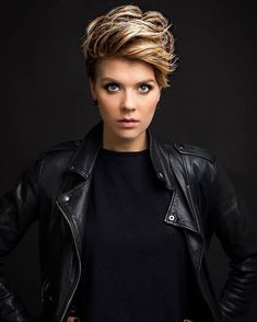 Latest Short Haircuts for Women – Short Hairstyle Latest Short Haircuts for Women – Short Hairstyle A password will be e-mailed to you. Latest Short Haircuts for Women – Short HairstyleLatest Short Haircuts for Women – Short HairstyleLat Short Hair Trends, Short Wavy Hair, Girl Short Hair, Short Hair Cuts For Women, Short Pixie, Short Hairstyles For Women, Bob Hairstyles, Pixie Haircuts, Pixie Cuts