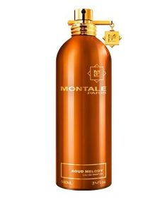 montale-aoud-melody-100-01