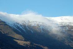 La Alpujarra, la Comarca más singular del Parque Natural de Sierra Nevada