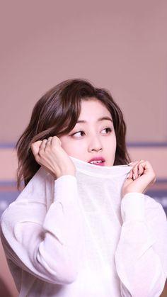 Pretty Korean Girls, South Korean Girls, Korean Girl Groups, Nayeon, Park Ji Soo, Kim Sohyun, Jihyo Twice, Twice Kpop, Dahyun