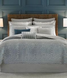 Shop for candice OLSON Giselle Comforter Set at Dillards.com. Visit Dillards.com to find clothing, accessories, shoes, cosmetics & more. The Style of Your Life.